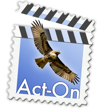 Mail Act-on for Mac