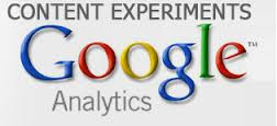 googlecontentexperiments